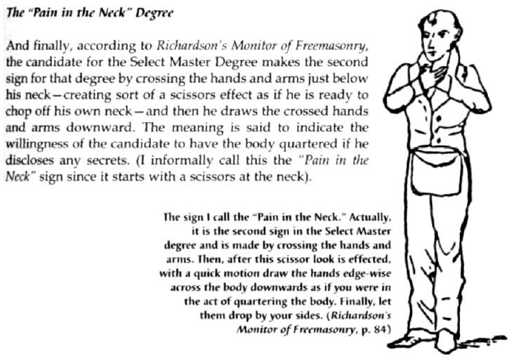 Codex Magica 15