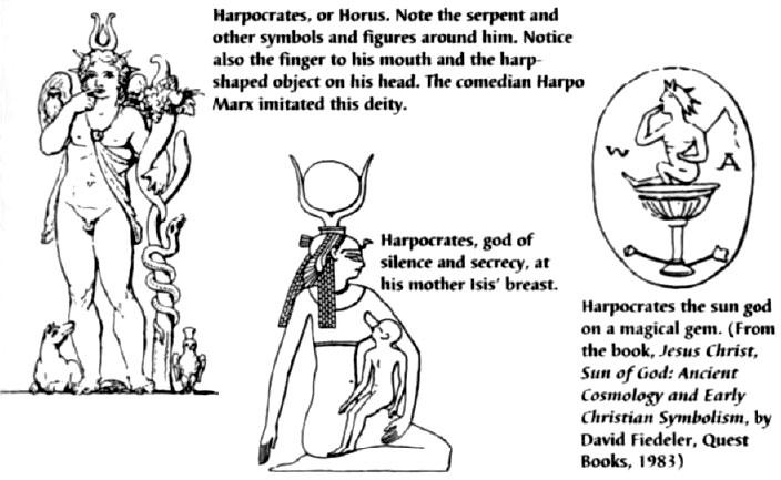 http://www.bibliotecapleyades.net/sociopolitica/codex_magica/images/dcodex_3.jpg