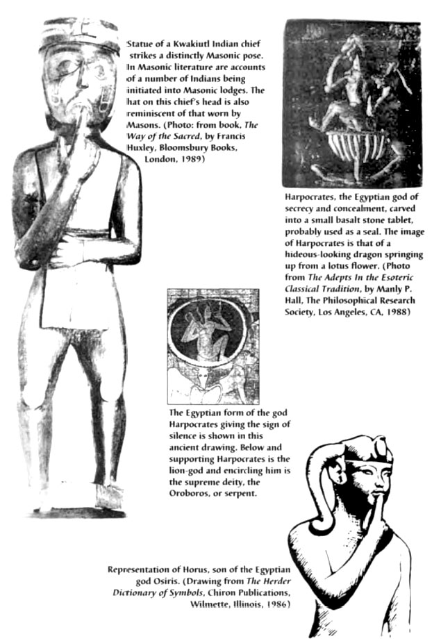 http://www.bibliotecapleyades.net/sociopolitica/codex_magica/images/dcodex_4.jpg