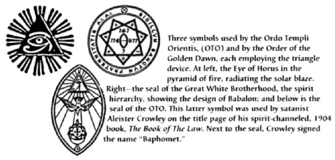 Codex Magica - 17