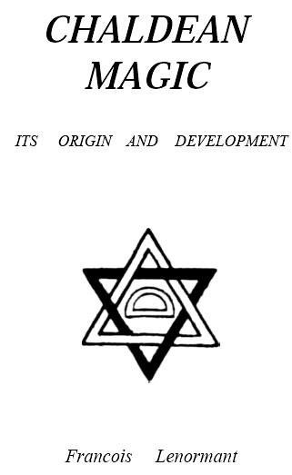 Codex Magica 21
