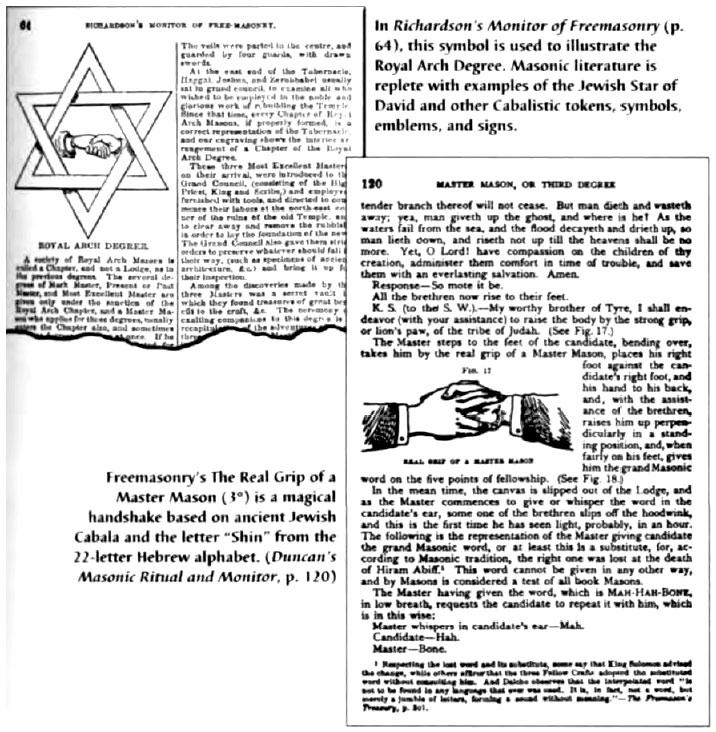 Codex Magica - 21