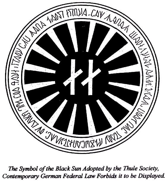 http://www.bibliotecapleyades.net/sociopolitica/reichblacksun/images/blacksun_21.jpg