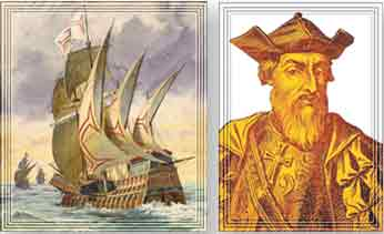 THE DARK HISTORY OF THE TEMPLARS