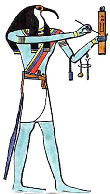 essay about egyptian gods 【 egyptian mythology and the bible essay 】 from best writers of artscolumbia largest assortment of free essays find what you need here.