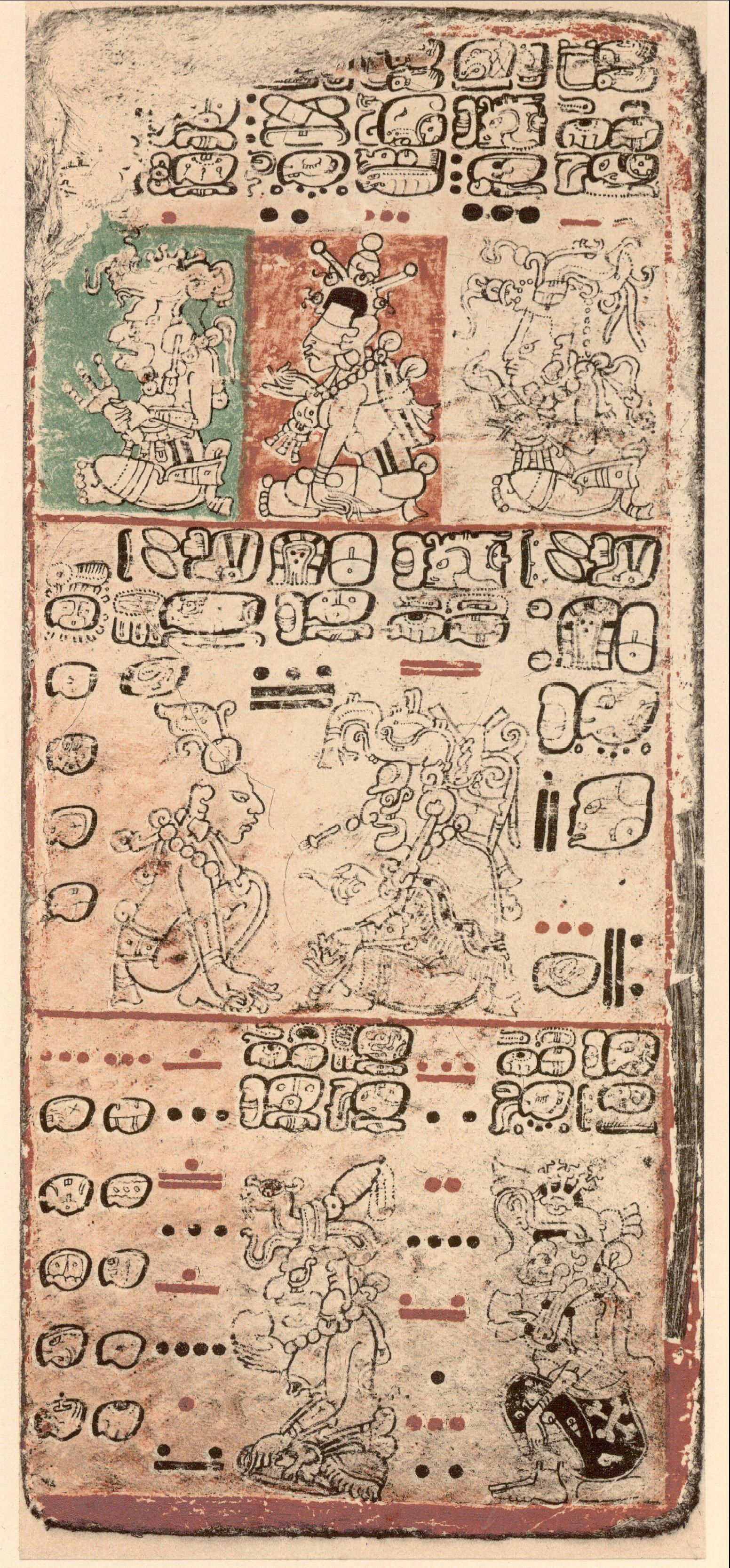 mayan art and architecture essay Summary of mesoamerican art architecture: mesoamerican architecture culminated in the maya city-states mesoamerican sculpture culminated under the maya.