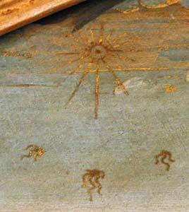 http://www.bibliotecapleyades.net/ufoart/UFOArt2/Madonna_PalVecchio_Stella.jpg