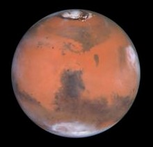 terraforming mars for human habitation essay Terraforming is the process in which man transforms a hostile environment into an environment suitable for human life mars is a freezing planet that is unsuitable for the survival of any form of life.