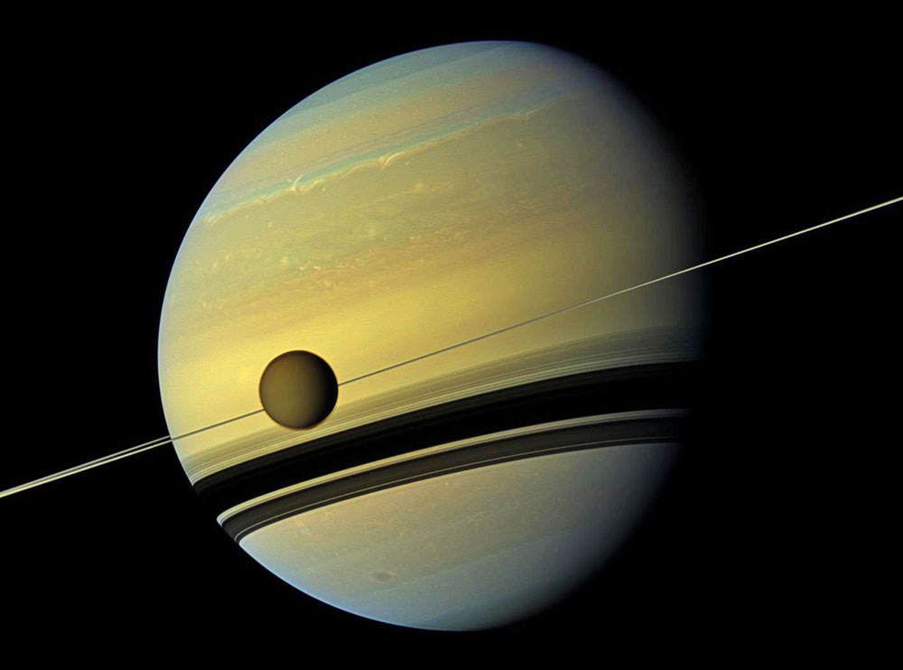 How Do We Terraform Some Solar System Moons